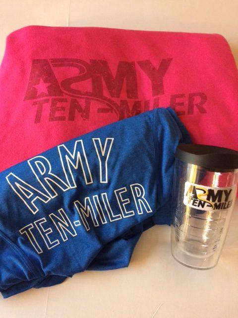 Army_Ten_Gear